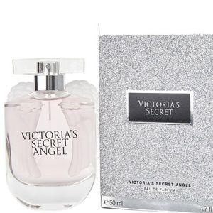 Victoria's Secret Angel Silvee